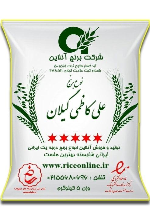 علی کاظمی 5 e1575118919548 min - خانه