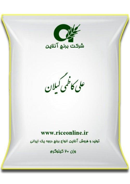 کاظمی20